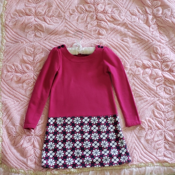 Gymboree Other - Girl  dress